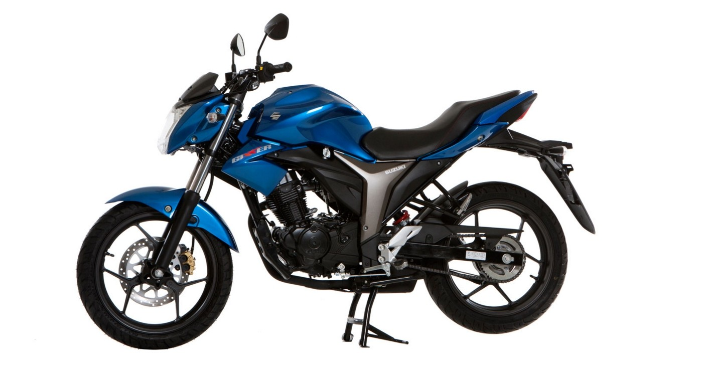 suzuki rumored to show more 250cc bikes  hopes for a small