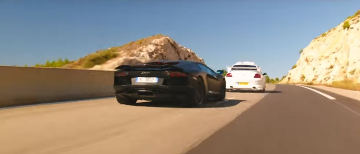 Deadmau5 Wraps Lamborghini Huracan In Nyan Cat Trolls