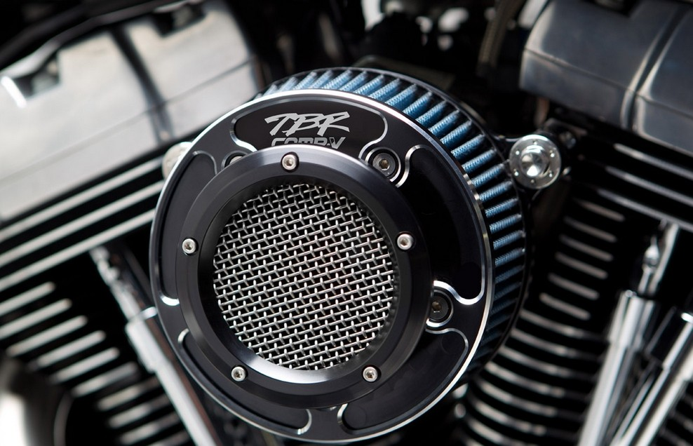 Tbr Pre Orders Open For Harley Davidson Dyna High