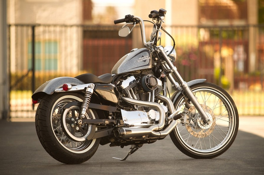 Tbr Exhausts And Intakes For Harleydavidson Sportsters: Aftermarket Exhaust For Harley Davidson Sportster At Woreks.co