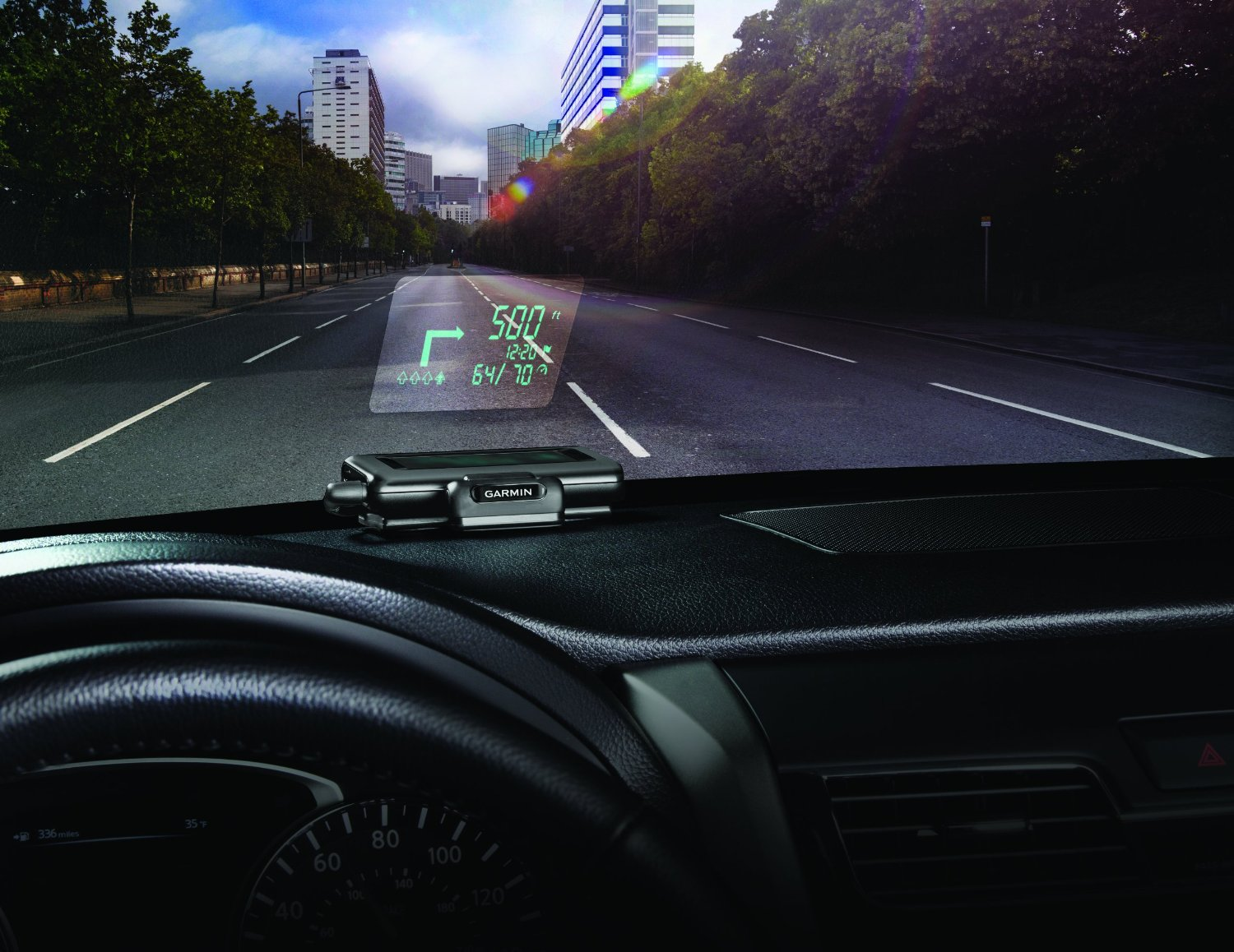 Image Result For Mazda Heads Up Display