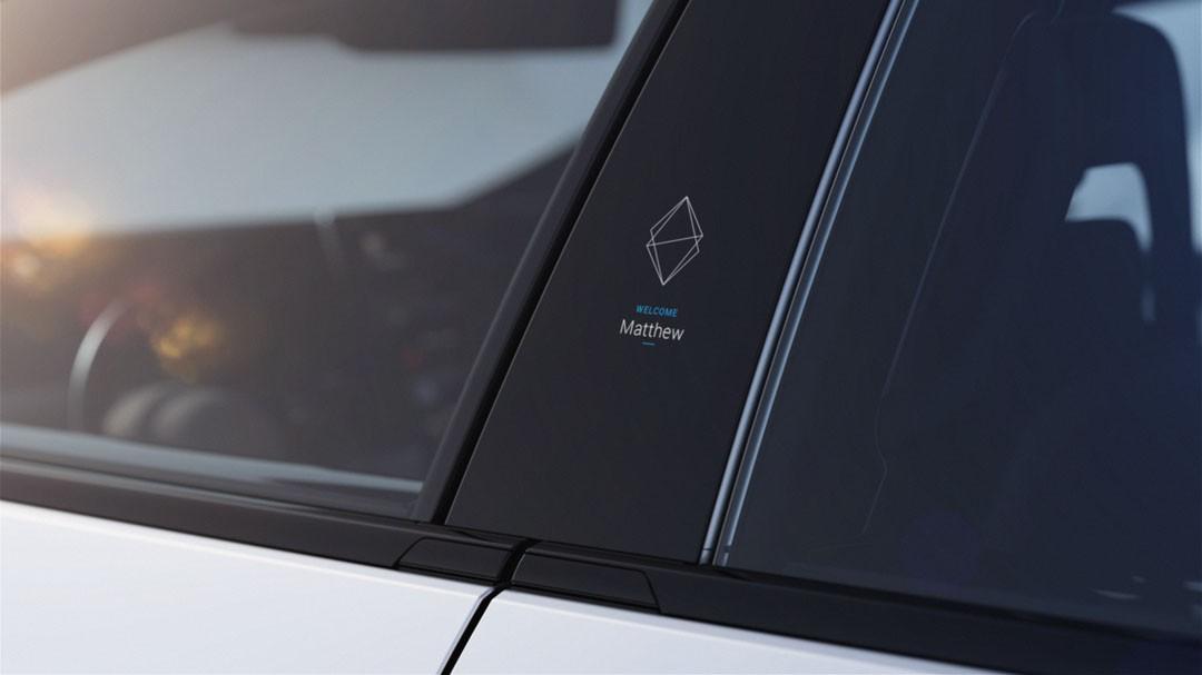 Tata Motors denies investing in Tesla rival Faraday Future