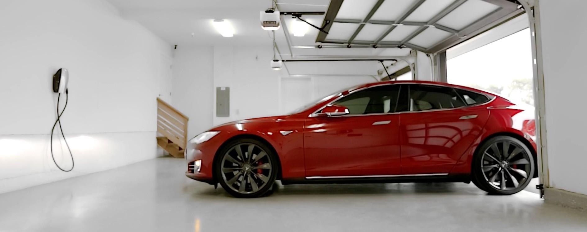 Tesla autopilot explained the most advanced self driving for Mercedes benz autopilot