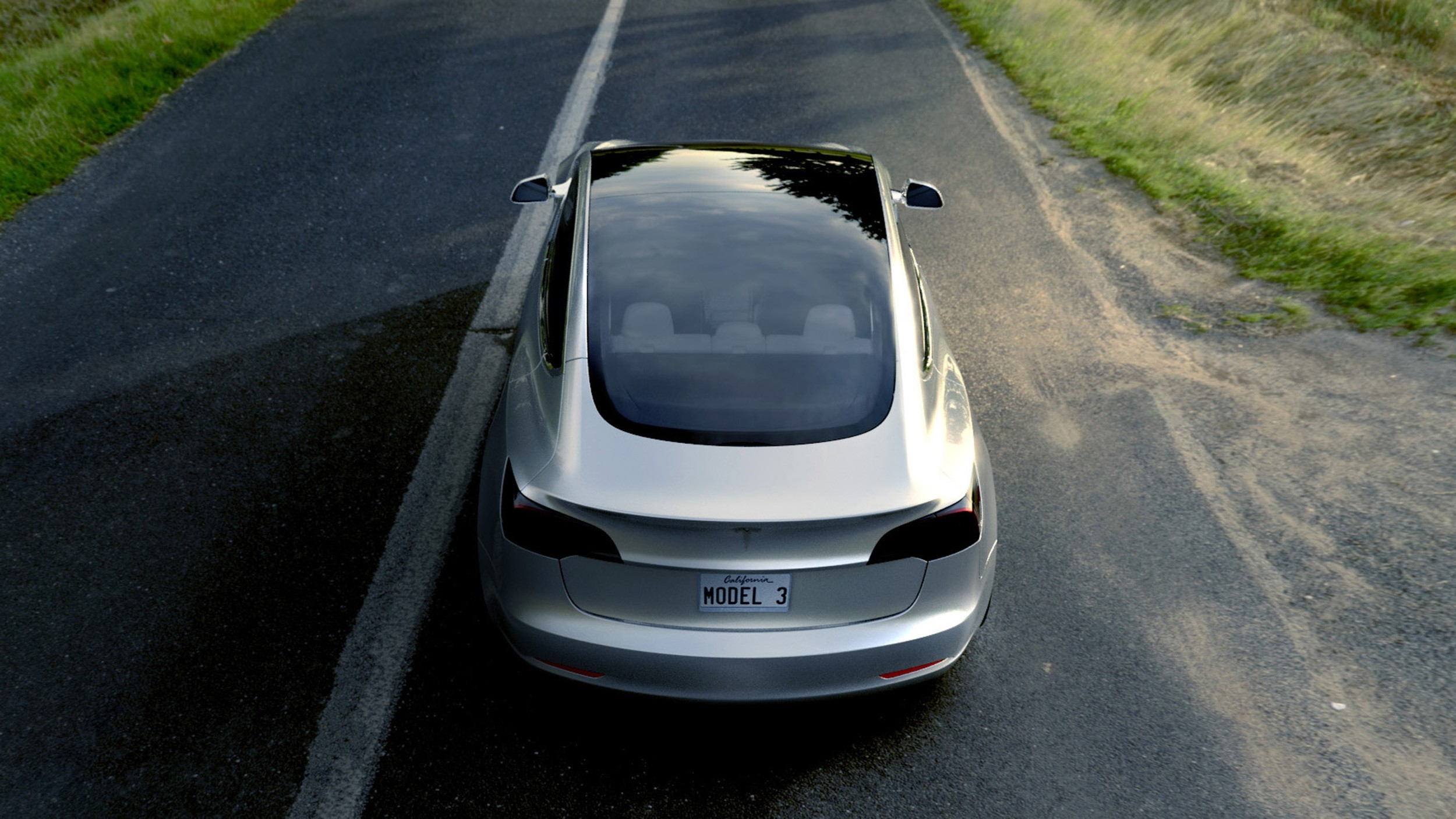 Tesla delivers 499 550 vehicles in 2020, just shy of target