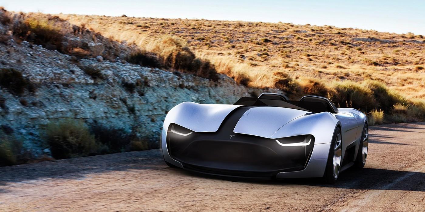 Tesla Inc (TSLA) Has Advantage over Other Carmakers: Berenberg