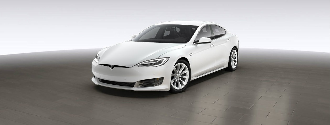 tesla 39 s 75 kwh battery is in some 70d model s cars will be unlocked for 3 250 autoevolution. Black Bedroom Furniture Sets. Home Design Ideas