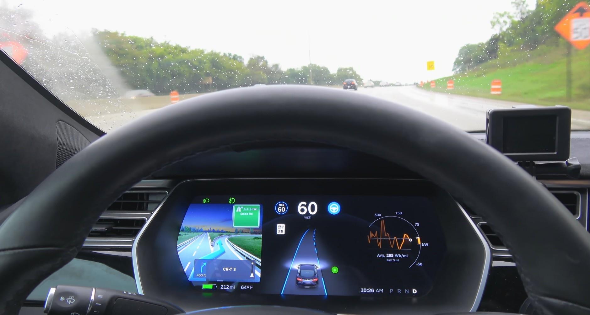 Windows Autopilot walkthrough