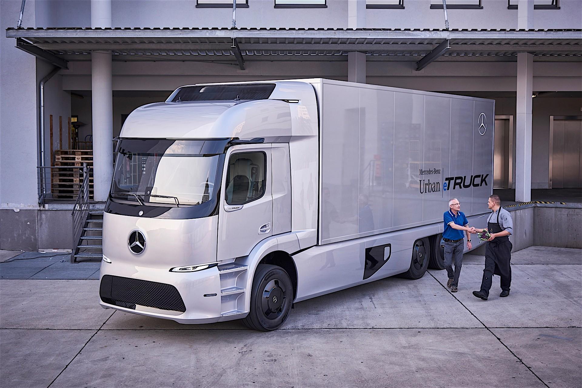 2018 tesla semi truck. beautiful truck tesla semi truck unveiling postponed ev maker back to its old ways with 2018 tesla semi truck