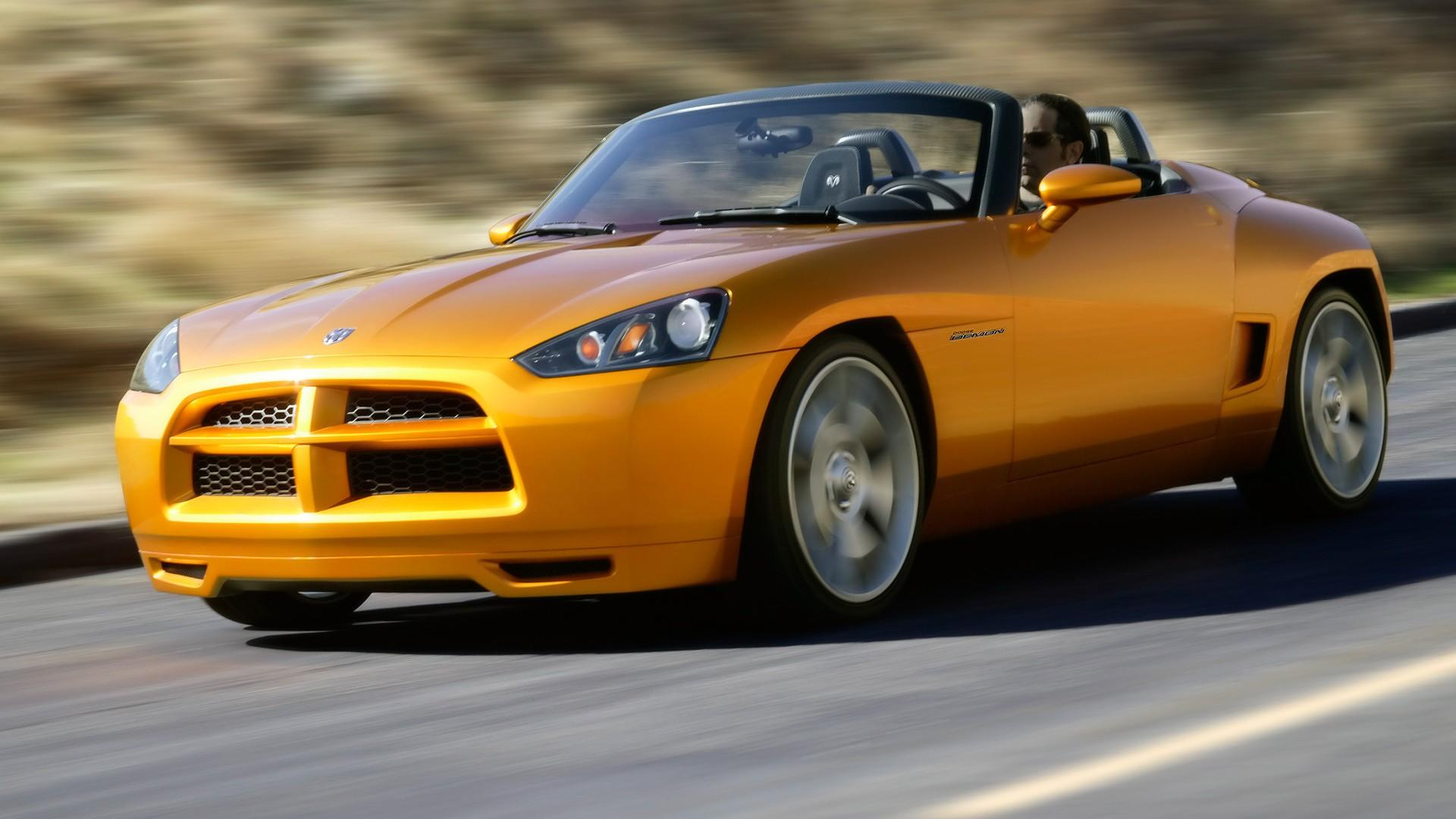 the-2007-dodge-demon-roadster-was-more-m