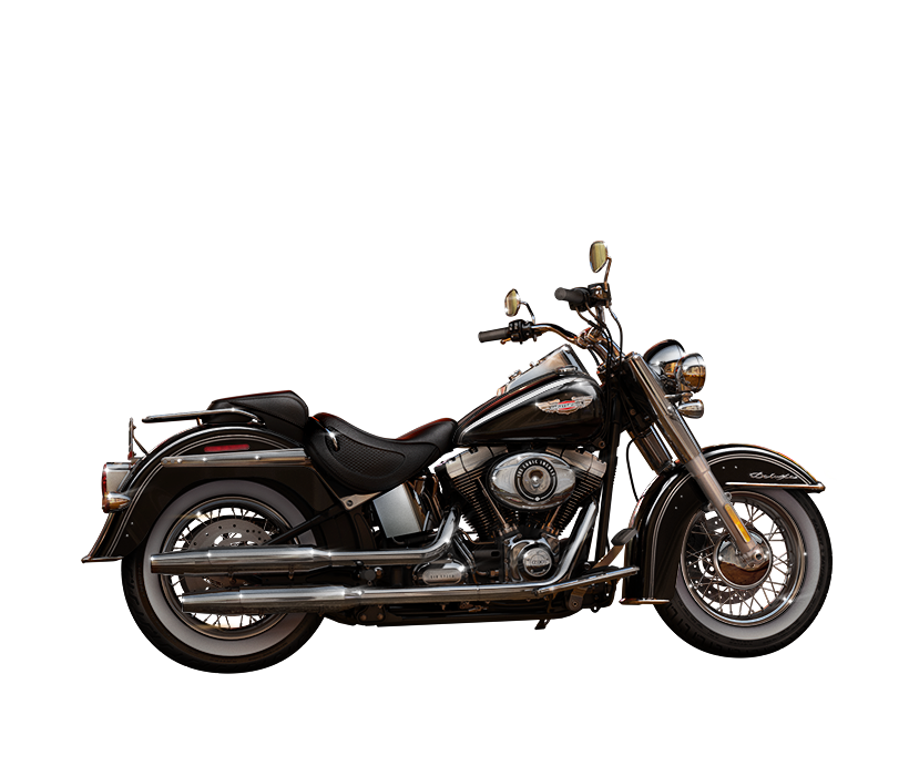 v star 1300 deluxe accessories with The 2014 Harley Davidson Softail Deluxe Revealed Photo Gallery 65942 on The 2014 Harley Davidson Softail Deluxe Revealed Photo Gallery 65942 as well Yamaha V Star 650 Trike Kit besides Motorcycles Yamaha V Star 1300 Deluxe 2016 Huron OH 73f0cfab Cb2b 4cfe 94eb A52b004a73d6G likewise B00KJIAM3I likewise Yamaha Wr250f 13.