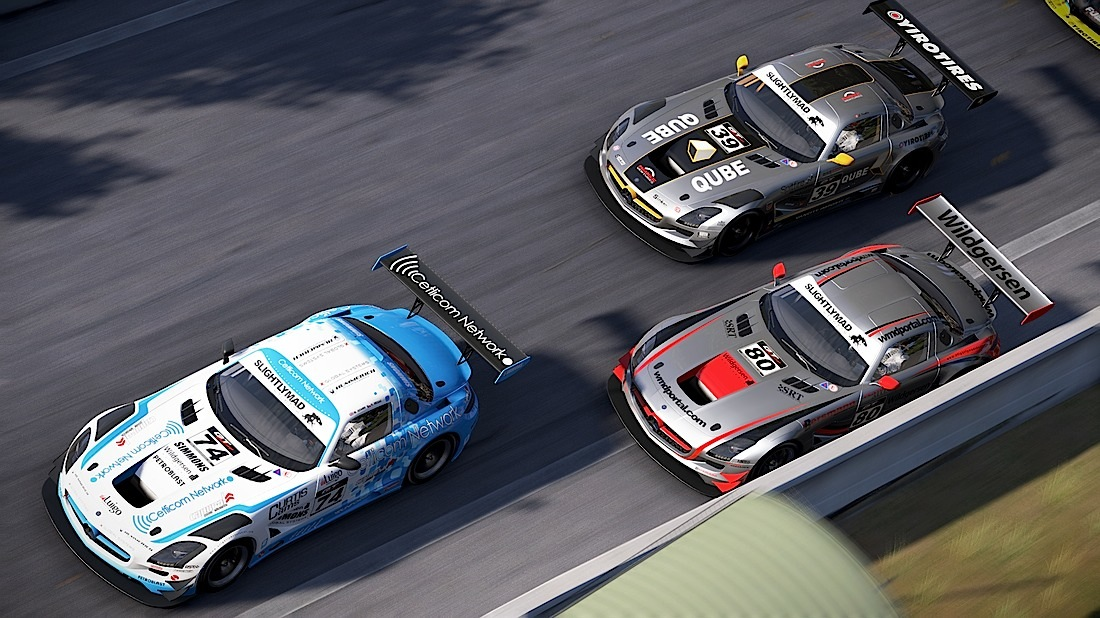 The Best Racing Video Games that Are Soon to be Released - autoevolution