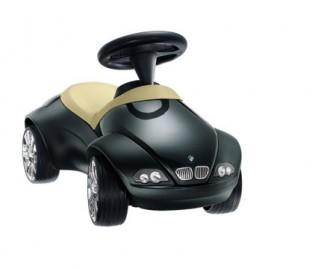 bmw baby racer lights. Black Bedroom Furniture Sets. Home Design Ideas