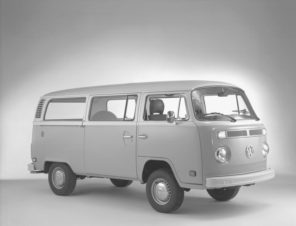 seoul starts testing hybrid taxis autoevolution. Black Bedroom Furniture Sets. Home Design Ideas