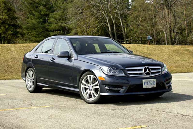 C350 body kit and paint  MBWorldorg Forums