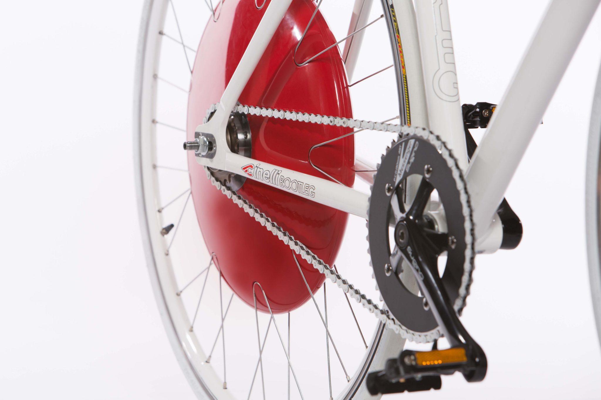 the copenhagen wheel with pre sale rebates autoevolution. Black Bedroom Furniture Sets. Home Design Ideas