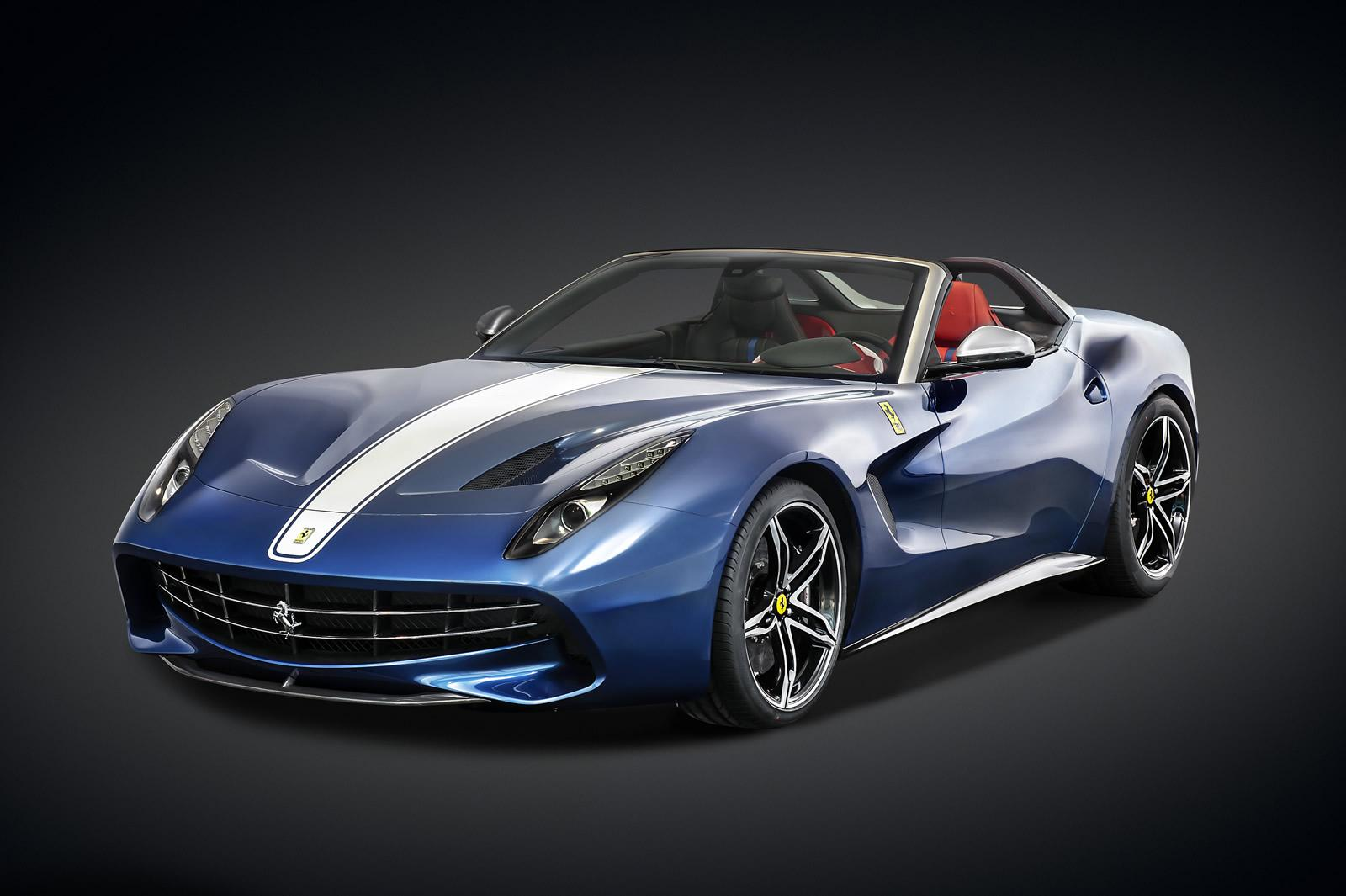 Ferrari LaFerrari 13   Gran Turismo Wiki   Fandom