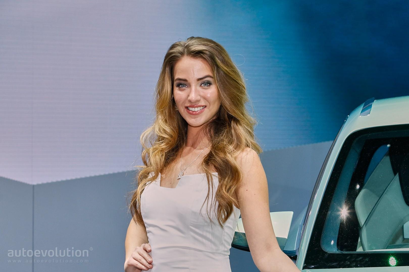 Alfa romeo european models 16