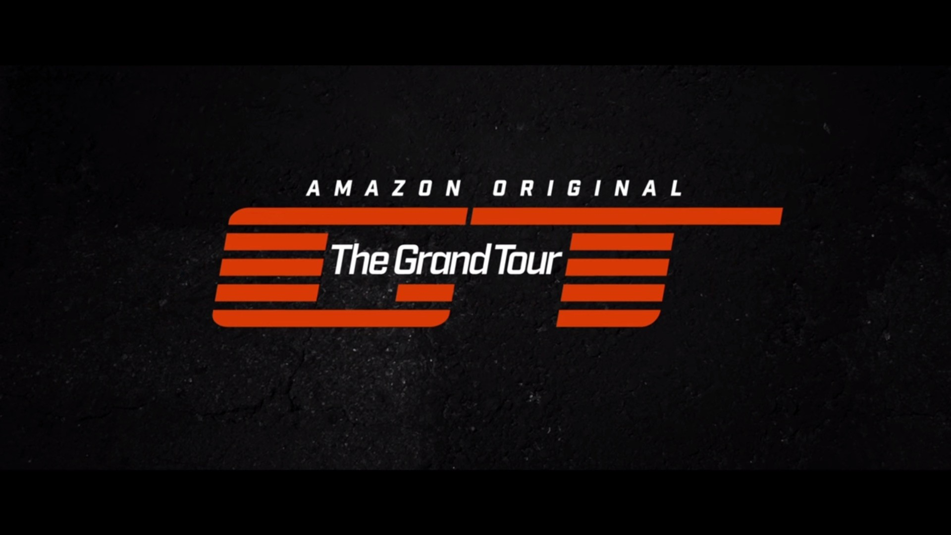 the grand tour will have the most expensive opening scene in the history of tv autoevolution. Black Bedroom Furniture Sets. Home Design Ideas