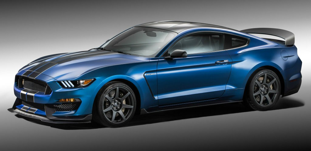 Ford Mustang Model >> The Greatest And The Most Dreadful Ford Mustang Models Of All Time