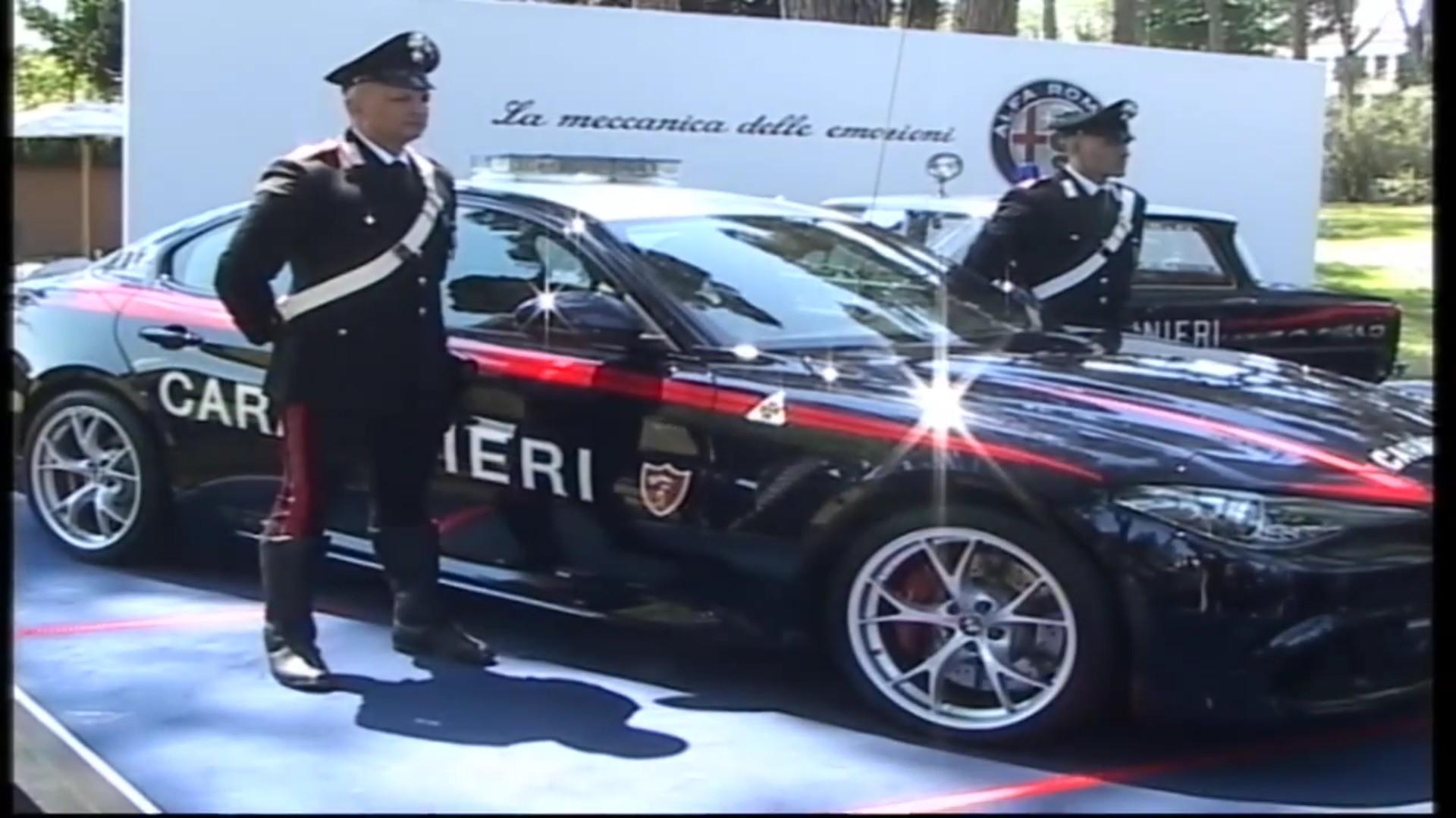 2017 alfa romeo giulia quadrifoglio car and driver 16