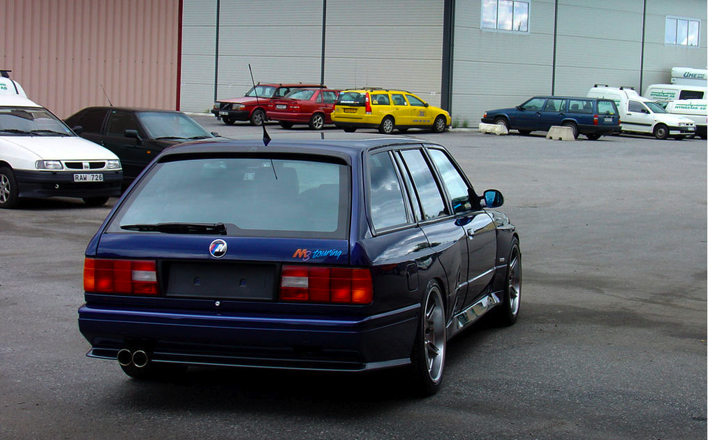 e30 touring wiring diagram trusted wiring diagram  the legend is true, here's a 4 door bmw e30 m3 autoevolution 98 range rover eas wiring diagram e30 touring wiring diagram