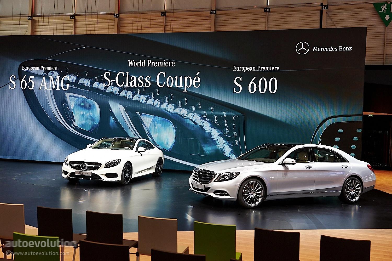 2014 - [Suisse] Salon de Genève  - Page 2 The-mercedes-benz-s-class-coupe-c217-reaches-geneva_1