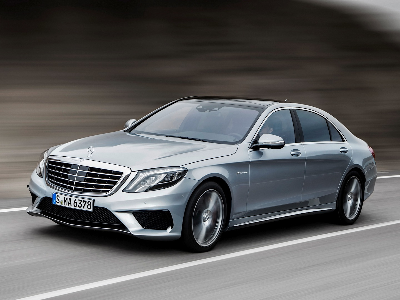 e benz vehicles en class culture arrows lifestyle living coupe mercedes related c a legend silver