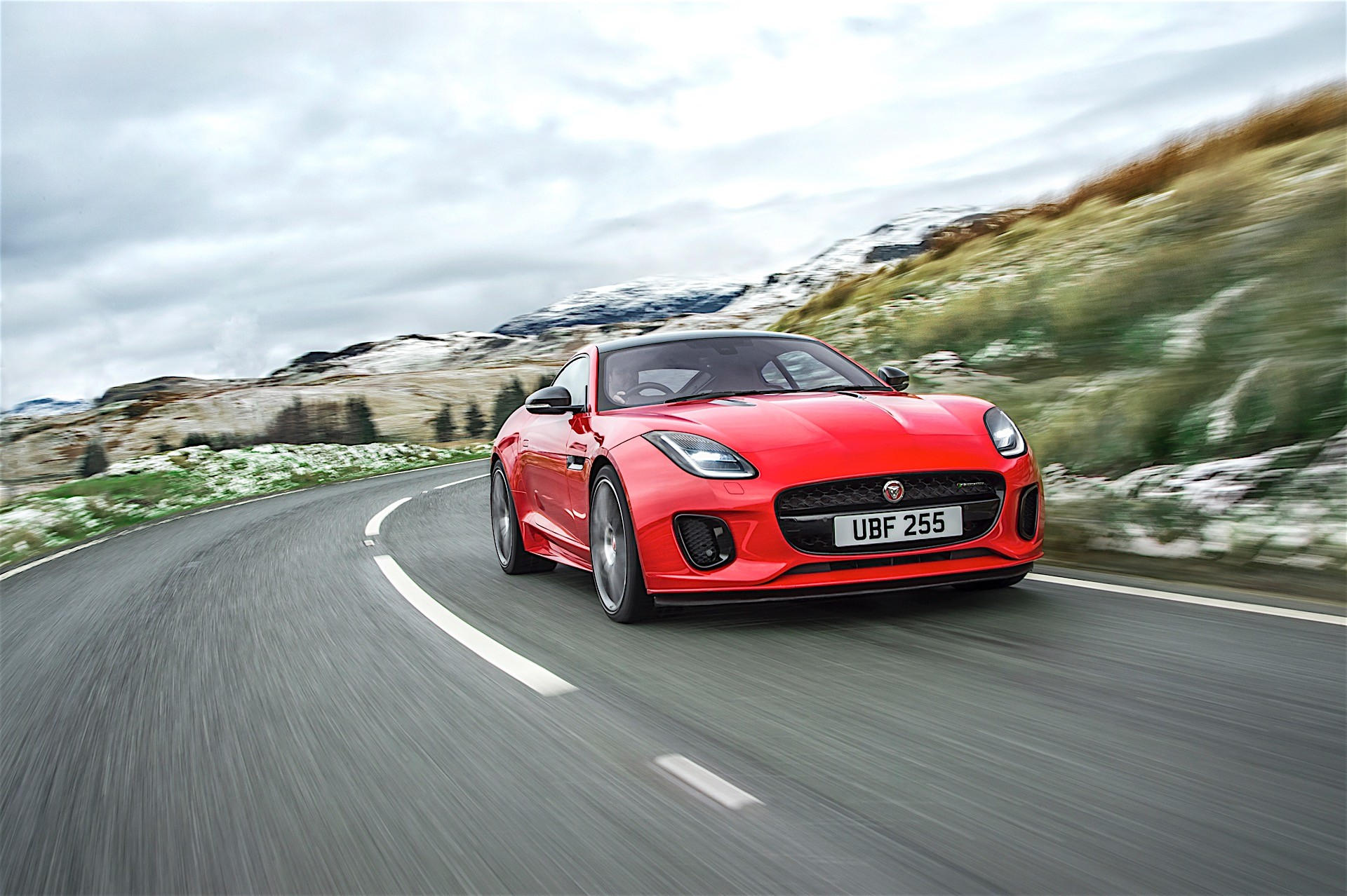 sale type convertible f cabriolet ftype outstanding for svr exterior cars jaguar now