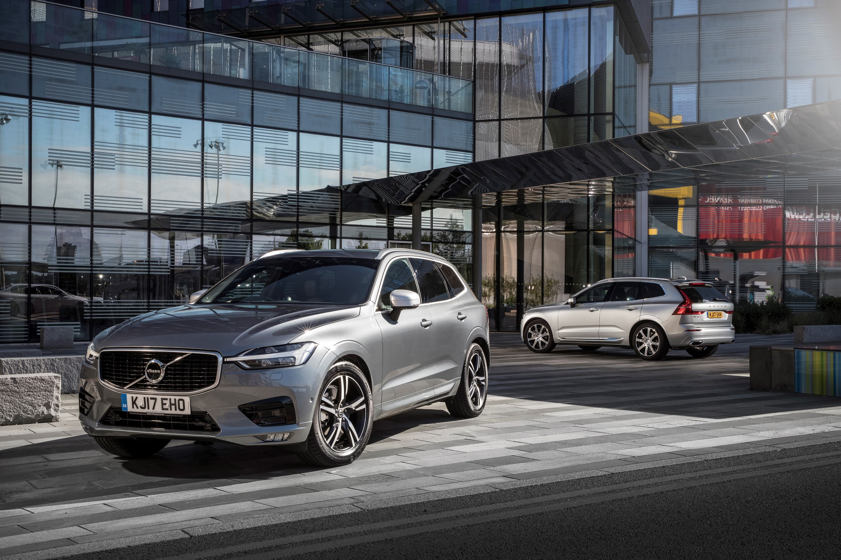 2018 volvo diesel. wonderful 2018 2018 volvo xc60 for volvo diesel 0