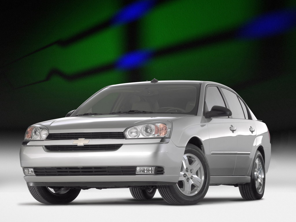 These Are the Best-Selling Used Cars in the United States ...