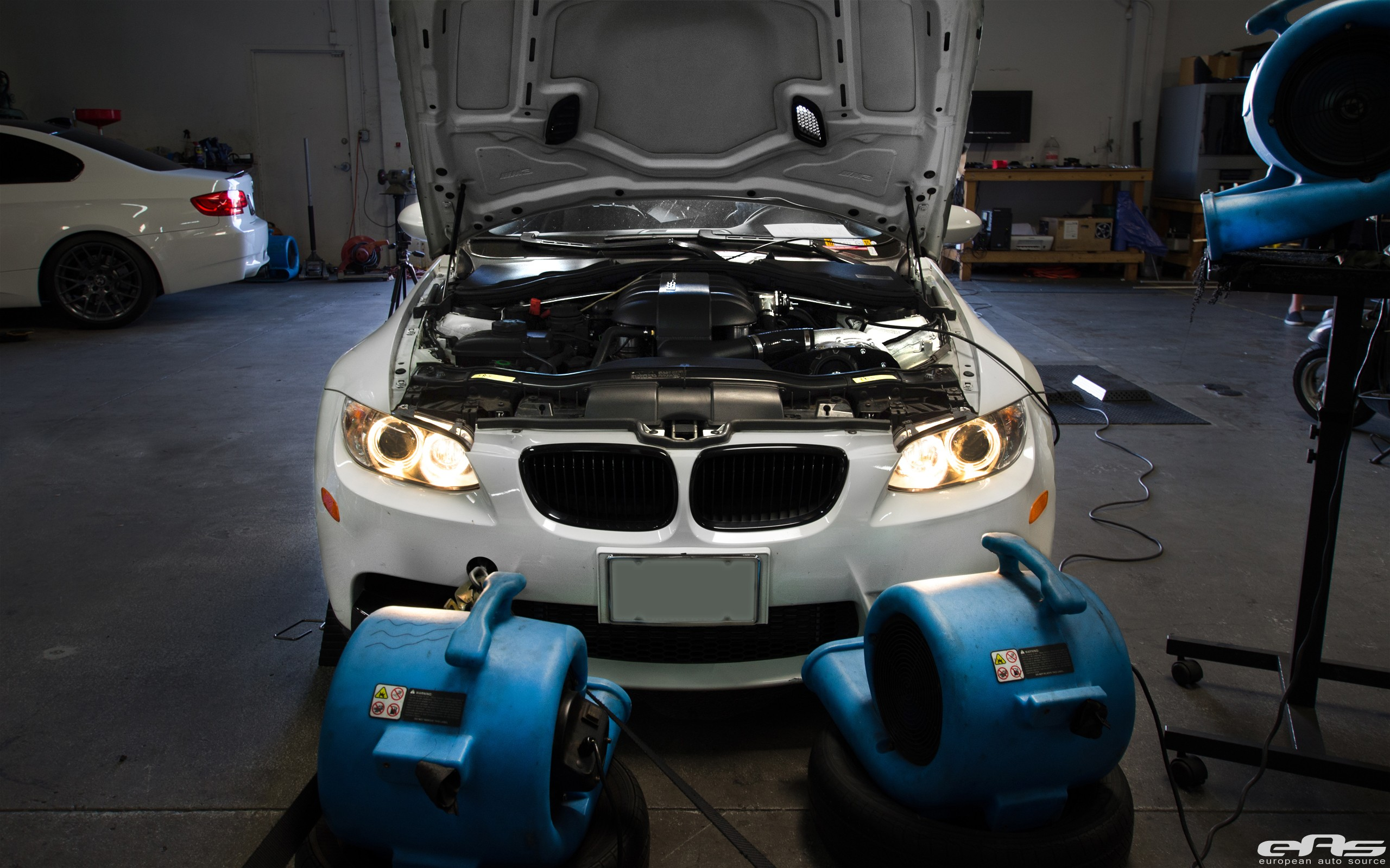 this-530-whp-bmw-e92-m3-might-be-one-perfect-mix-video_2.jpg