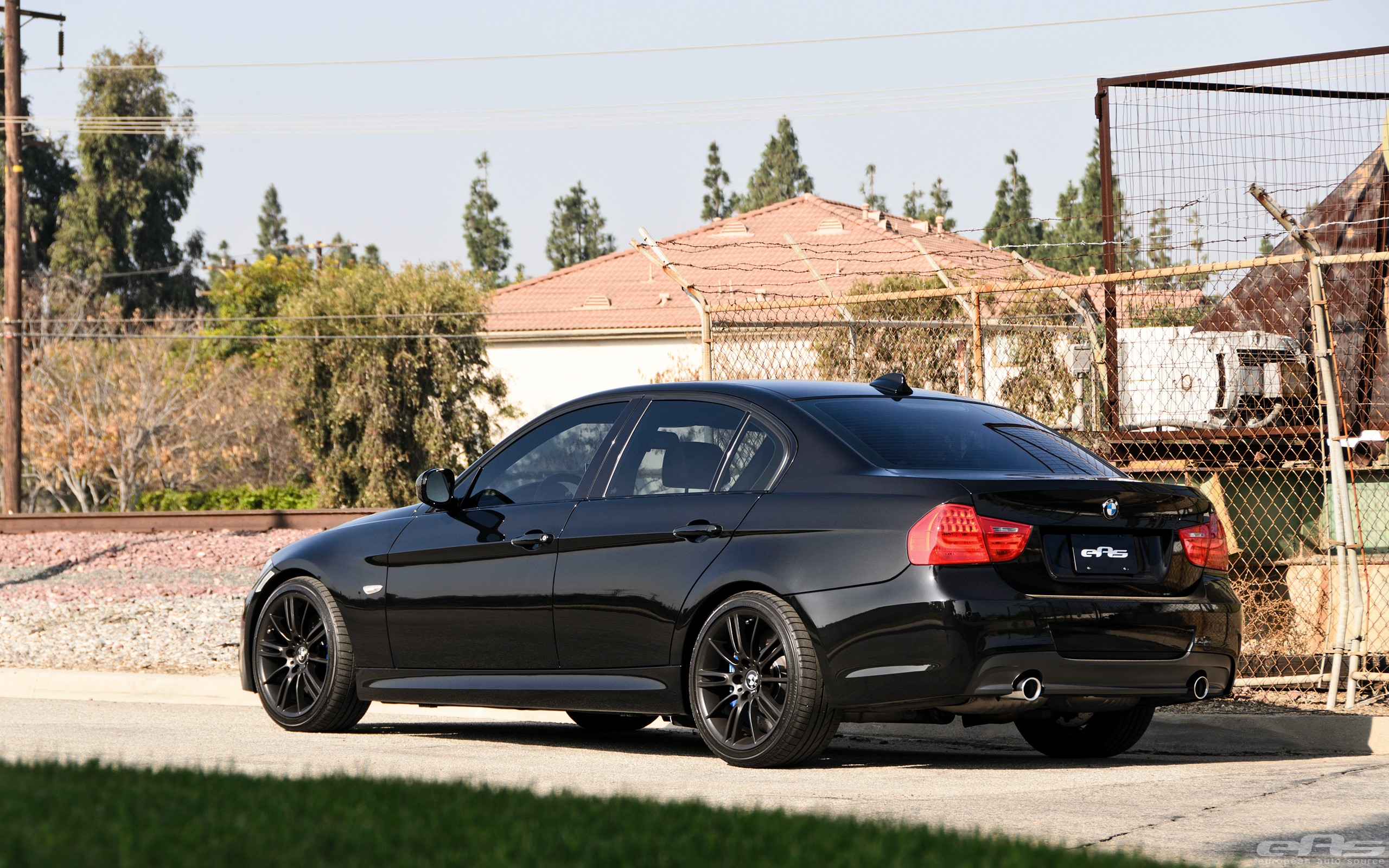 Honest John S Tips For Buying A Used Bmw E90 3 Series