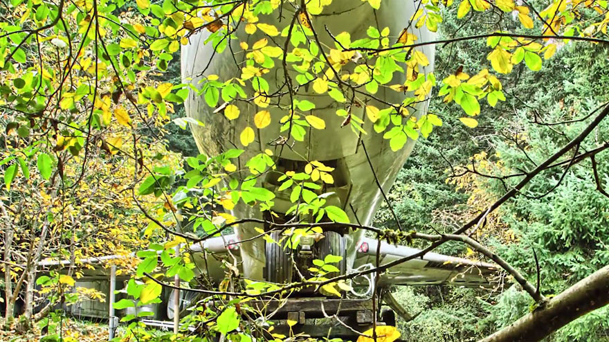 hillsboro helicopters with Engineer Converts Boeing 727 Into Home Hides It In The Woods Photo Gallery 82336 on Custom European Inspired Estate 1237775 also Weigh Station Fire 500 Acres 25 Percent Contained moreover Hillsboro Aviation Opens Tour Operation In Sedona likewise New Products likewise 375747.