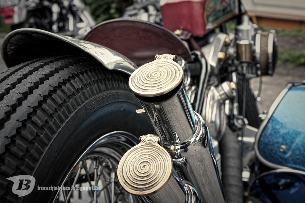 This Is Harley Davidson Art Autoevolution
