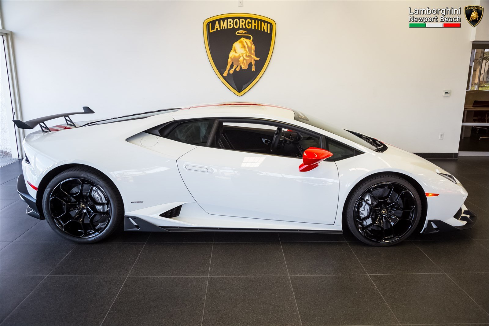 this in california for lamvo up limited vorsteiner carscoops lamborghini huracan sale is edition