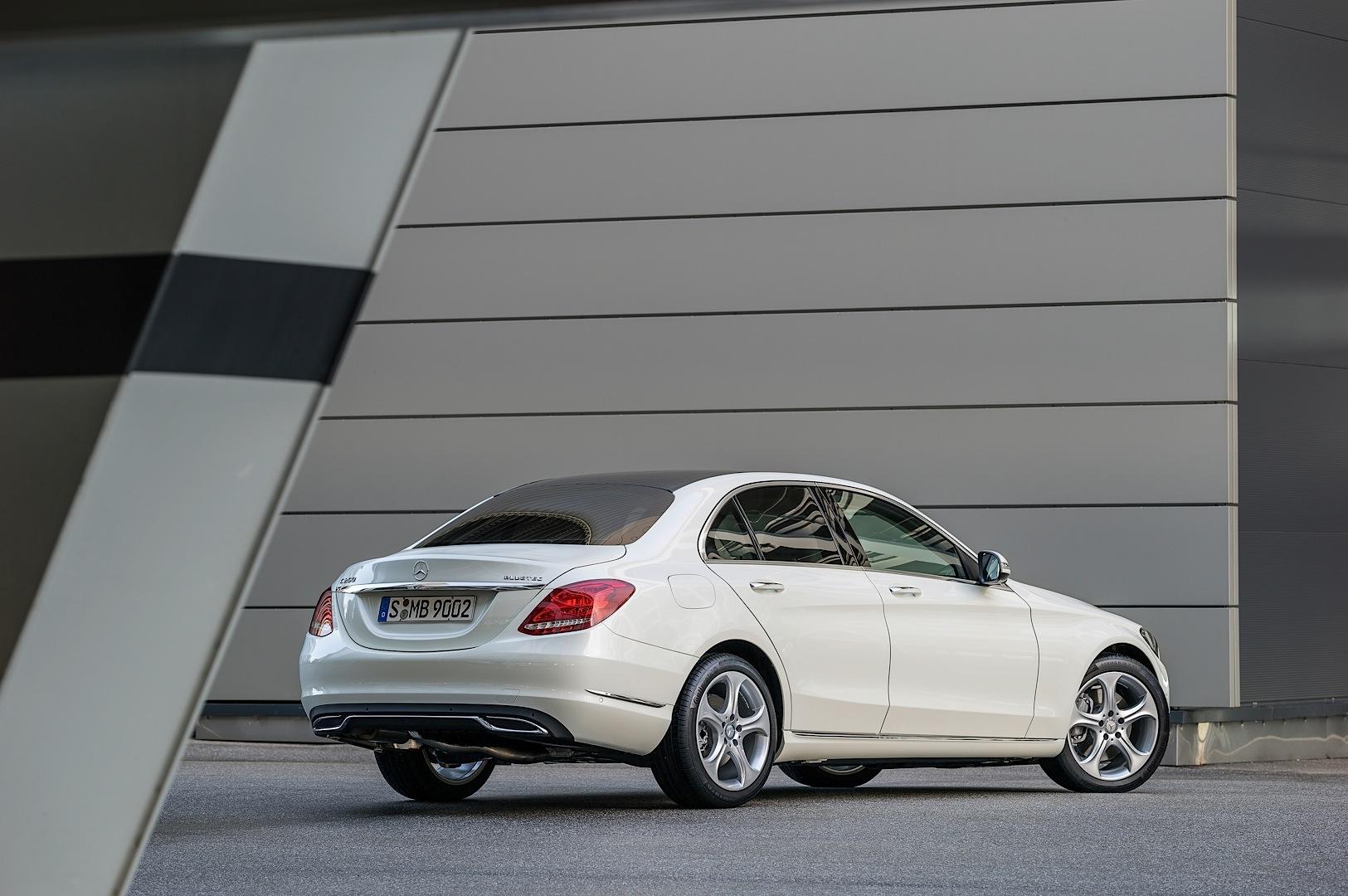 mb ca san sedan mercedes rafael for certified benz c awd used sale class