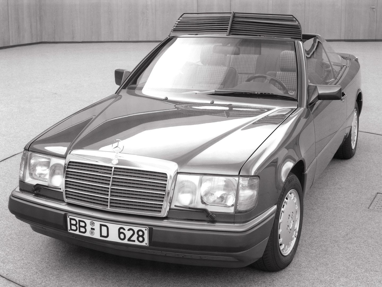 512 hp mercedes benz e 500 cabrio a207 courtesy of br. Black Bedroom Furniture Sets. Home Design Ideas