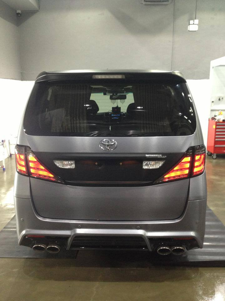 and Specs 2014 Honda Civic 2014 Chevrolet Colorado Release Date
