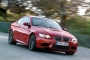 The all-new BMW M3
