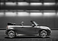 MINI Cabrio designed by Kenneth Cole