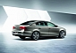 New Volkswagen Passat photo