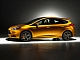 Ford Focus ST Concept photo