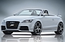 ABT Audi TT RS photo