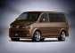 ABT Volkswagen Transporter photo