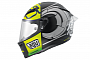 AGV CORSA Limited Edition