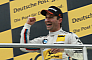 BMW defends DTM manufacturers' title