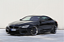 Manhart Racing Custom M6