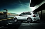 2011 BMW X5 with Performance package
