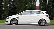 Mercedes-Benz B-Class by Carlsson