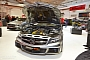 Brabus 850 Biturbo 4Matic Shooting Brake